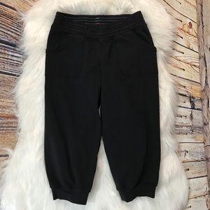 Ivivva Girls' Capri Pants
